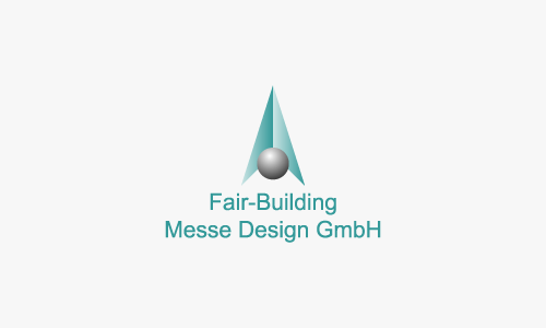 fair building logo